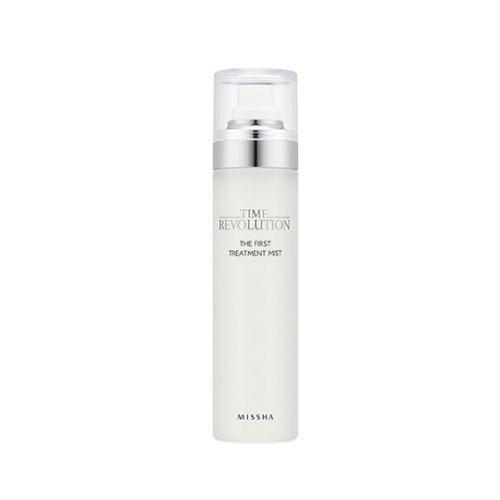 Time Revolution The First Treatment Mist
