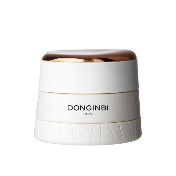 Red Ginseng Moisture & Firming Cream