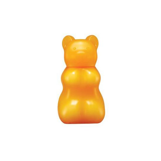 Gummy Bear Jelly Hand Cream