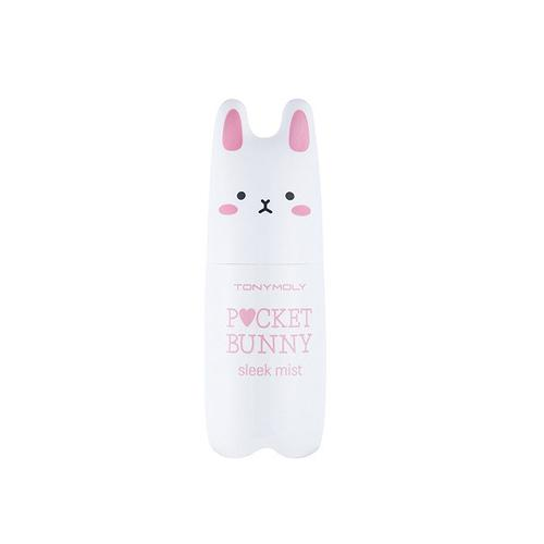 Pocket Bunny Mist - Sleek Mist