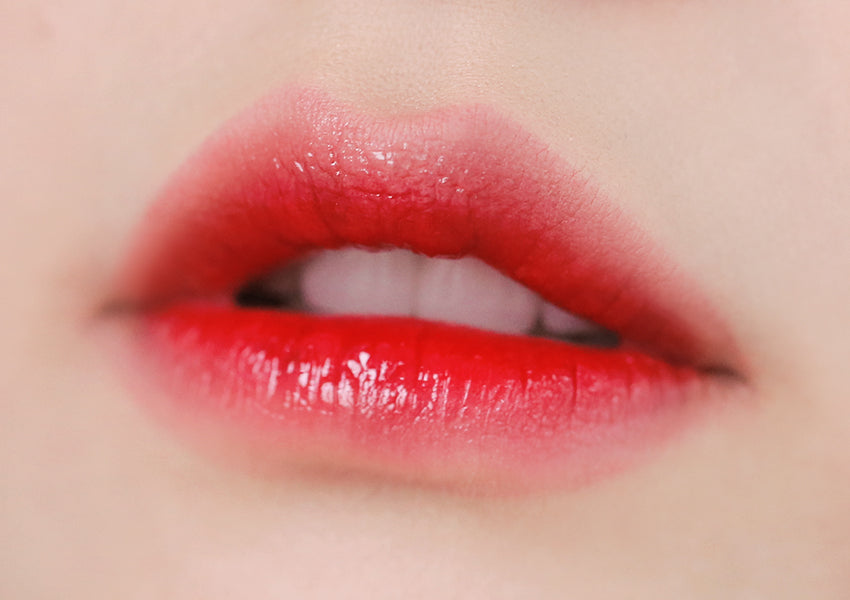 3ce_tattoo_lip_tint_coolest-10.jpg