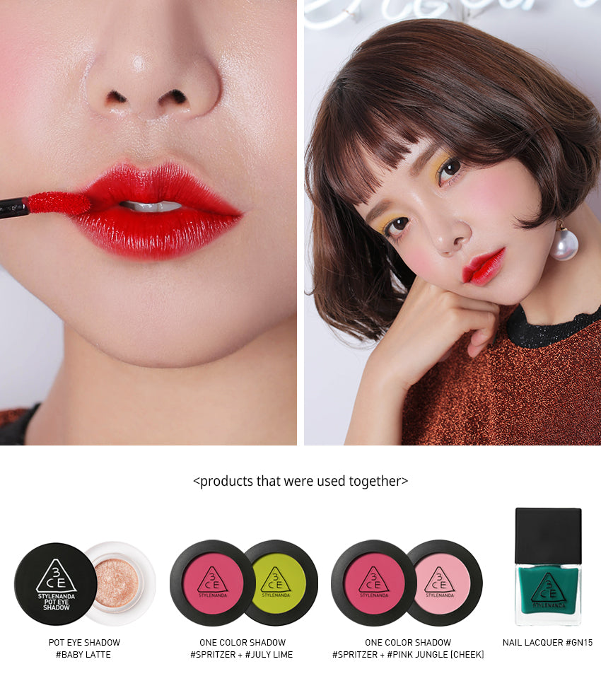 3ce_tattoo_lip_tint_coolest-8.jpg