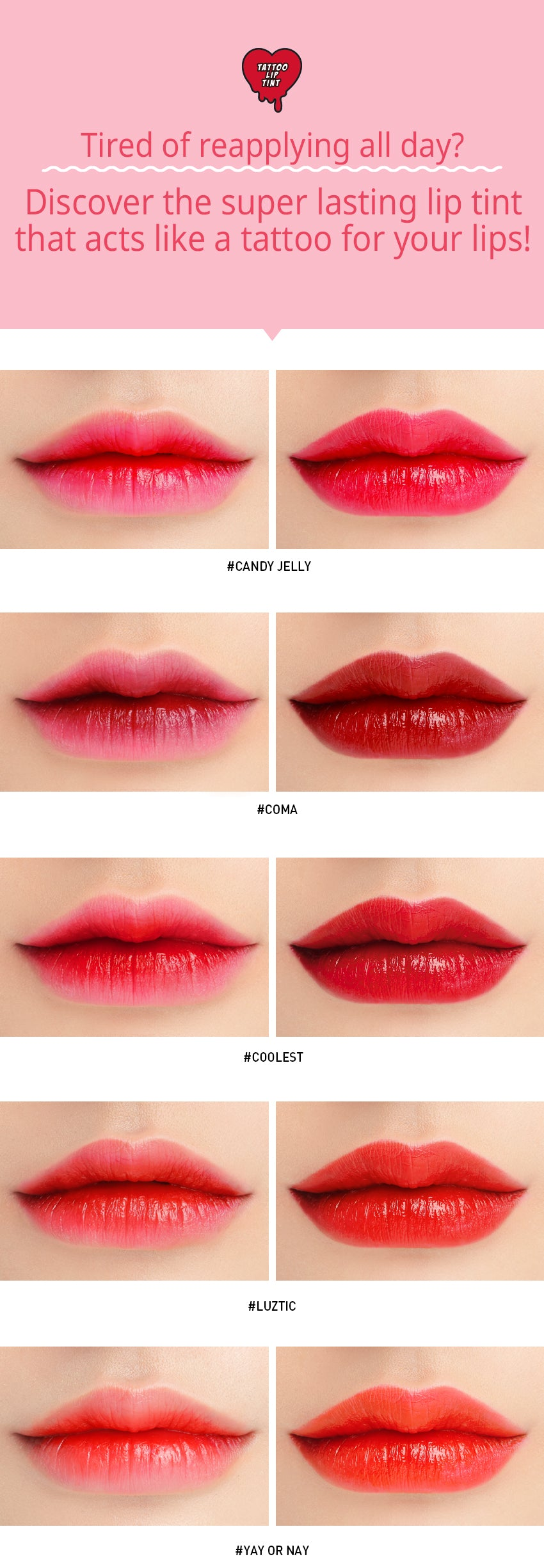 3ce_tattoo_lip_tint_yay_or_nay-12.jpg
