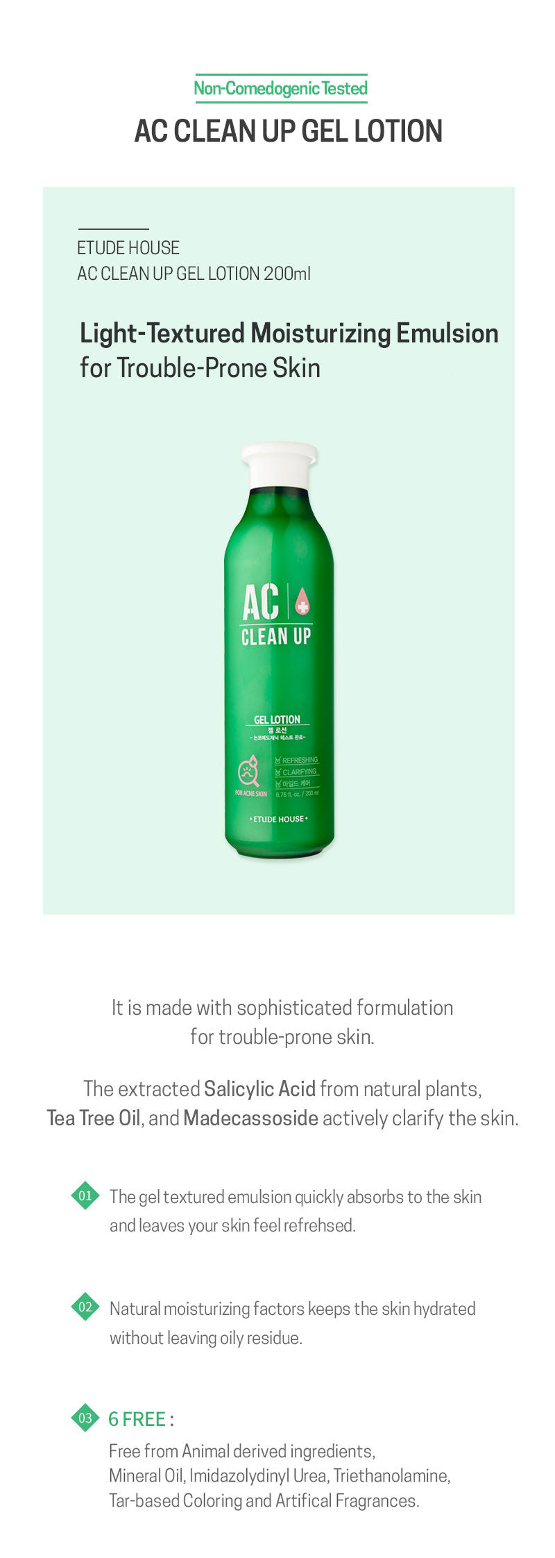 AC-CLEAN-UP-GEL-LOTION-1