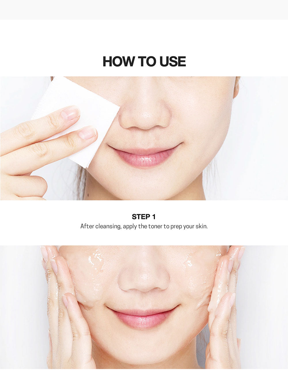 Dr.Jart-Ultra-Jet-Peeling-Solution-3.jpg