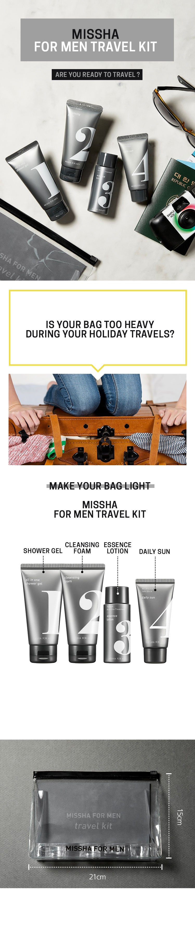 FOR-MEN-MISSHA-TRAVEL-KIT.jpg