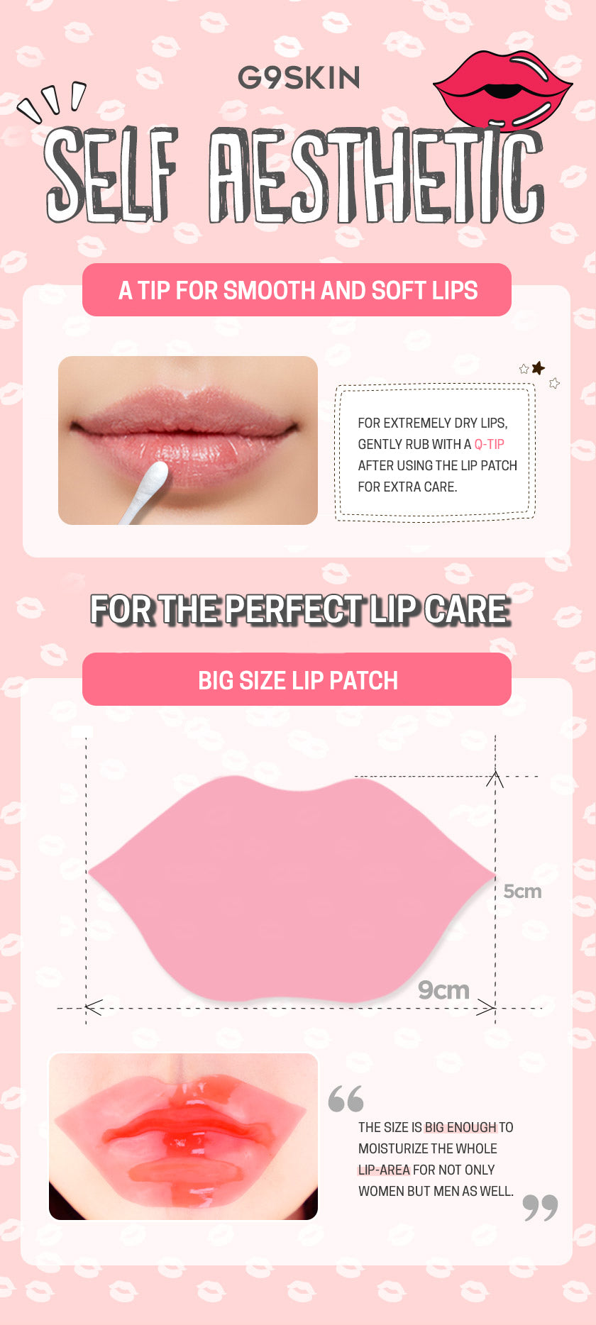 G9-Lip-Patch-5.jpg