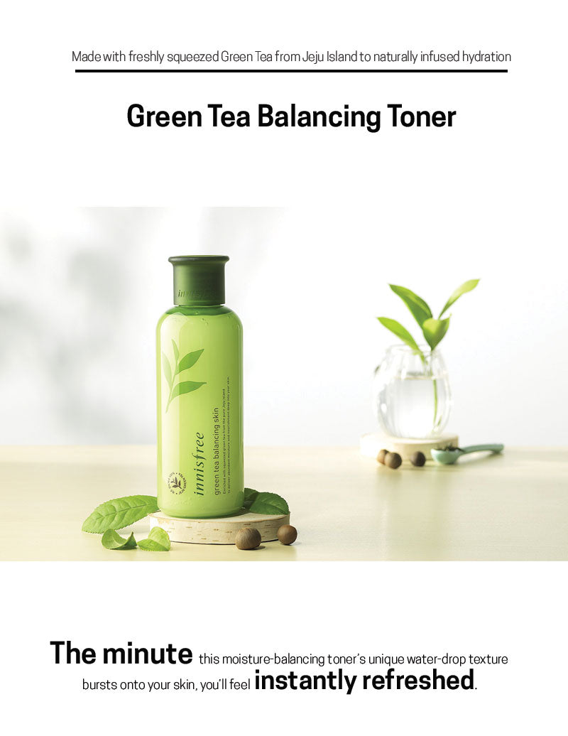 Innisfree-Green-Tea-Balancing-Toner-1