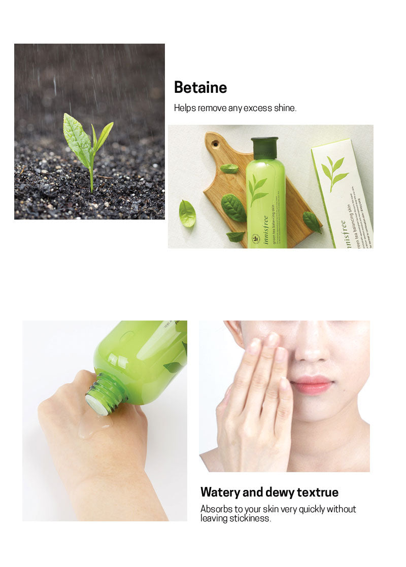 Innisfree-Green-Tea-Balancing-Toner-2