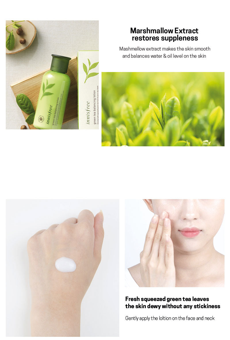 Innisfree-Green-Tea-Lotion-2