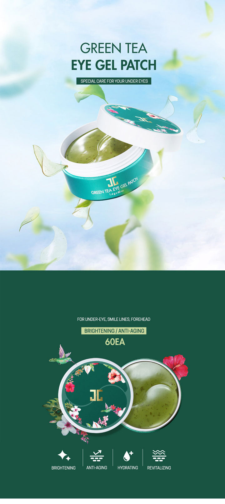 JAYJUN-GREEN-TEA-EYE-GEL-PATCH-1.jpg