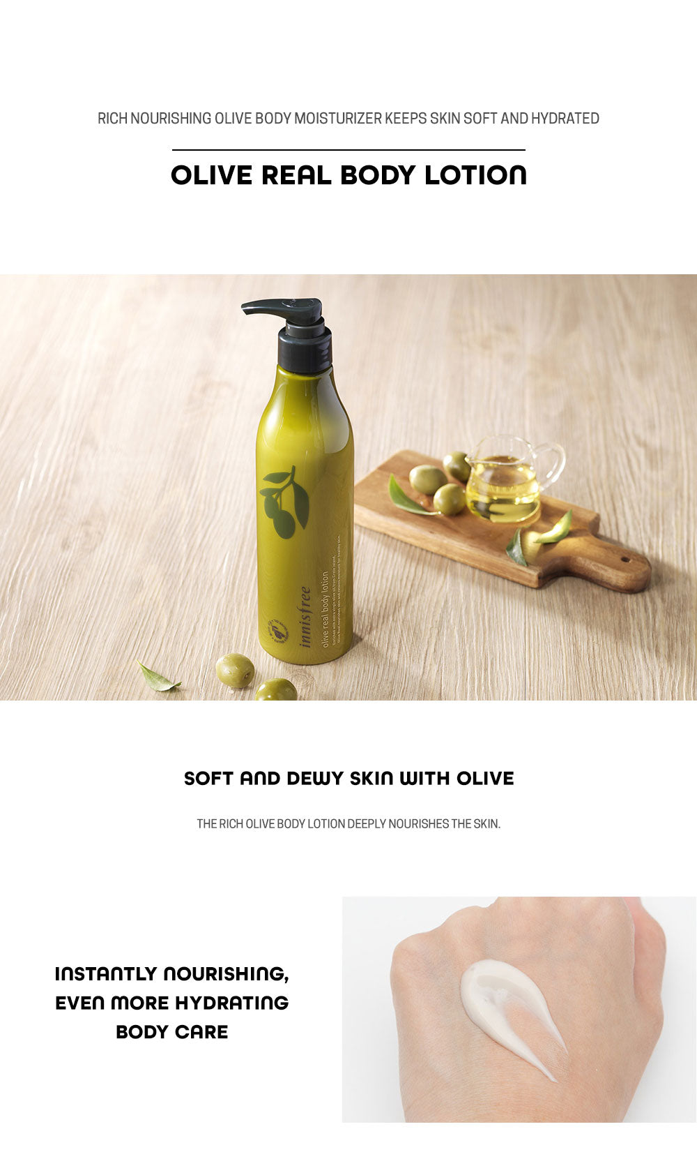Olive-Real-Body-Lotion-1.jpg