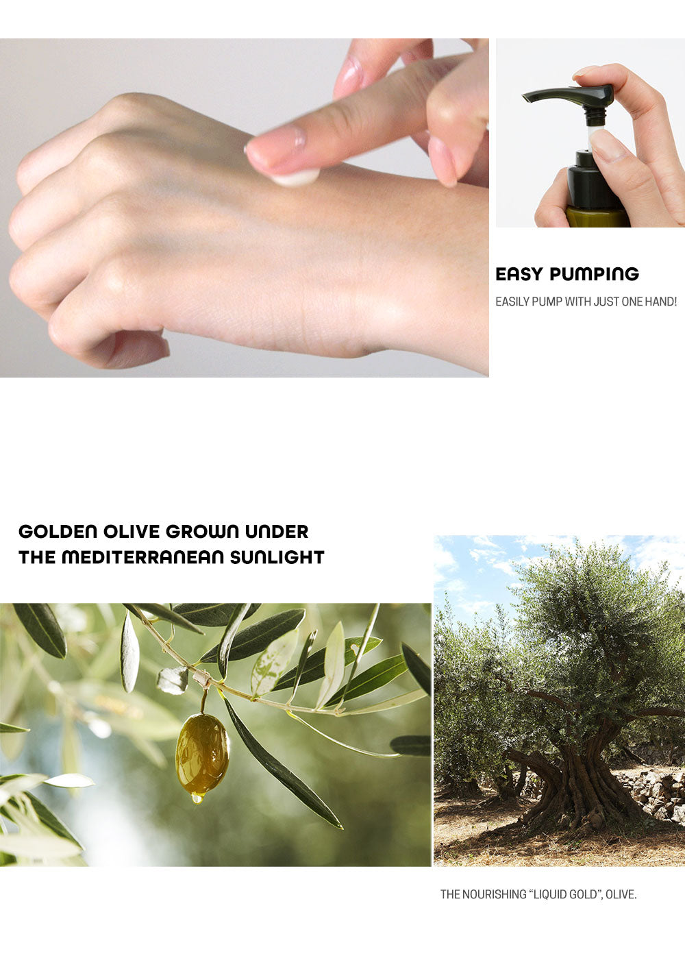 Olive-Real-Body-Lotion-2.jpg