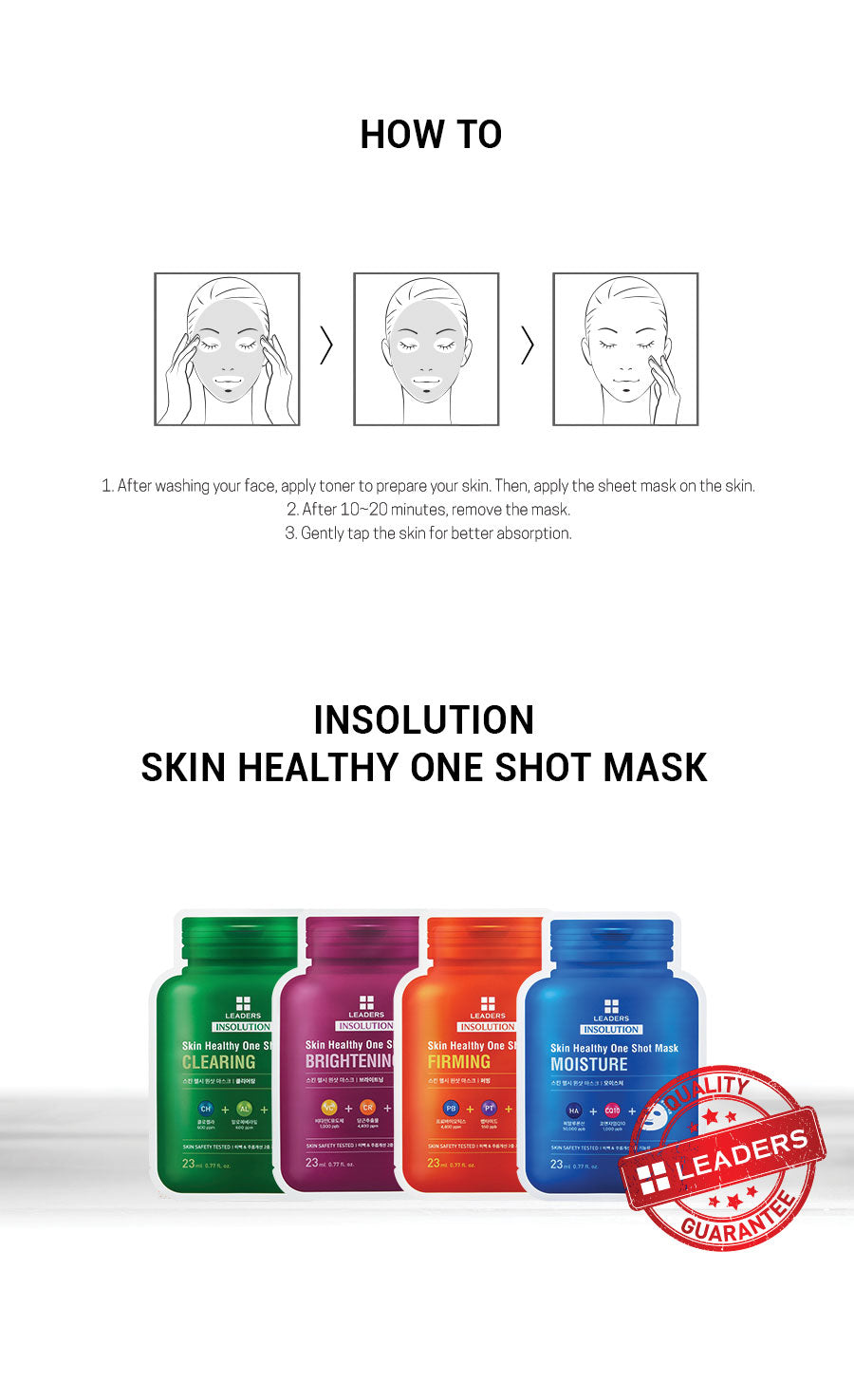 Skin-Healthy-One-Shot-Moisture-5