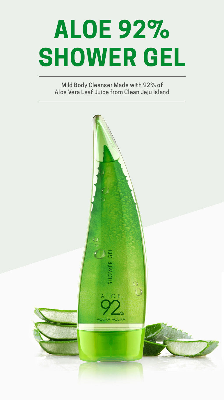 aloe-92-shower-gel1