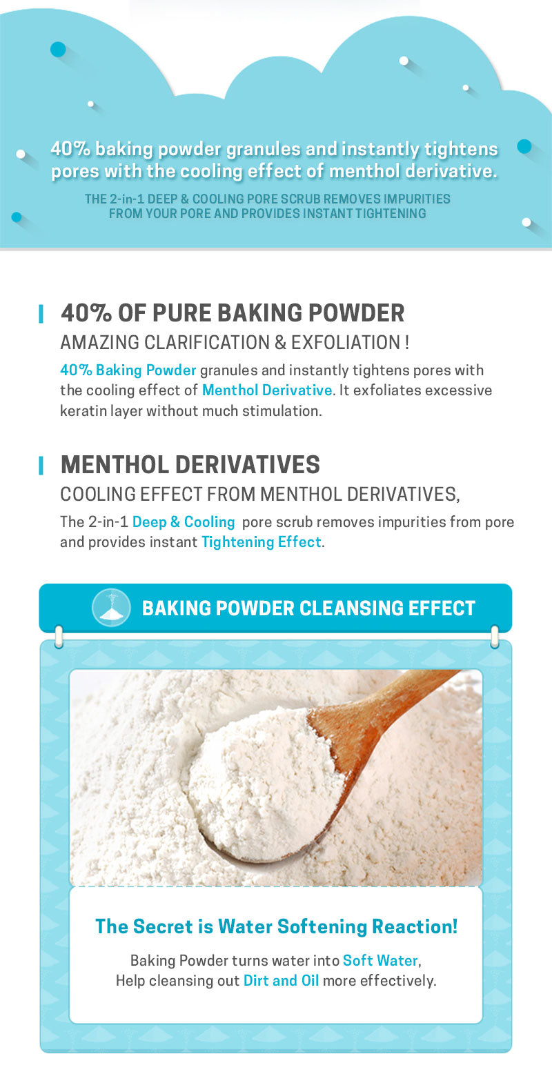 baking-powder-crunch-pore-scrub2