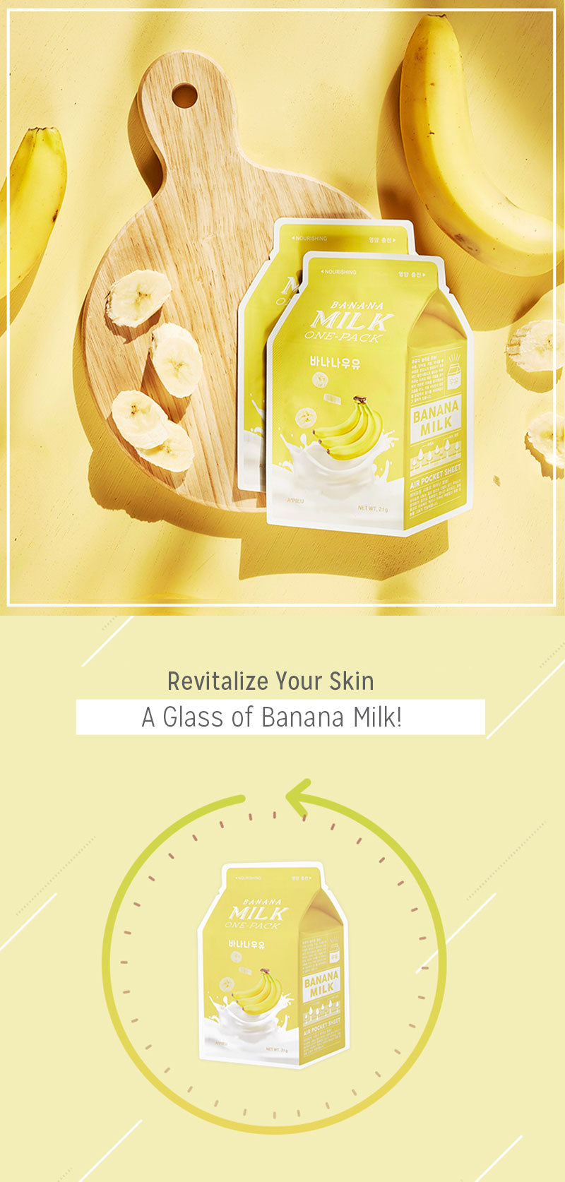 banana-milk-one-pack2