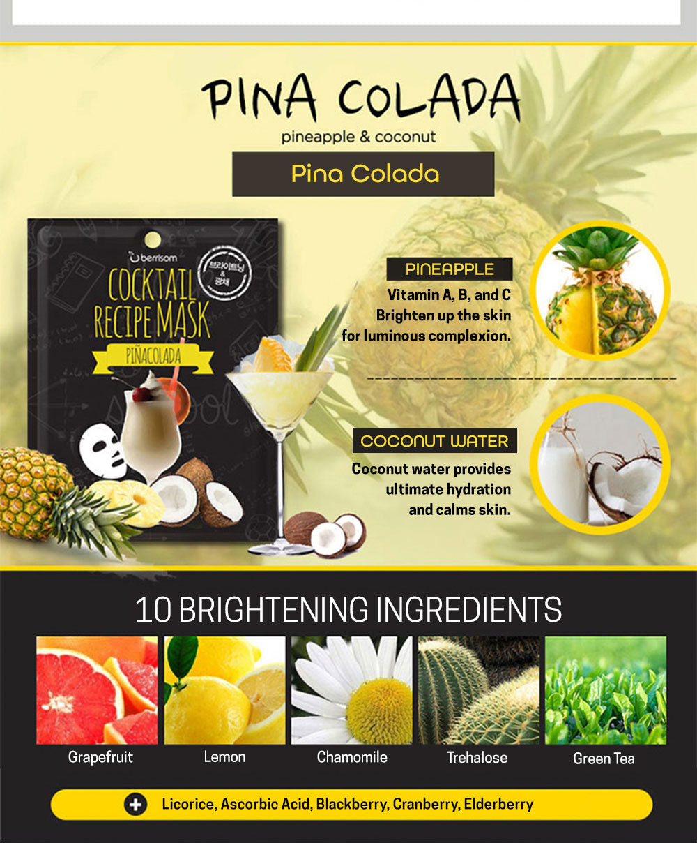 berrisom-cocktail-pina.jpg