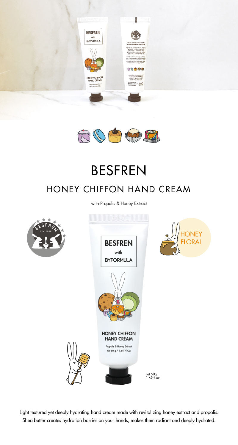 besfren-honey-chiffon-hand-cream-inpage00