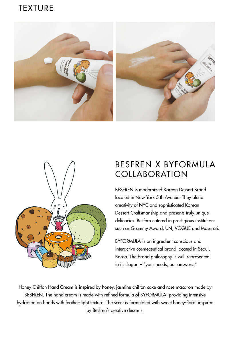 besfren-honey-chiffon-hand-cream-inpage2