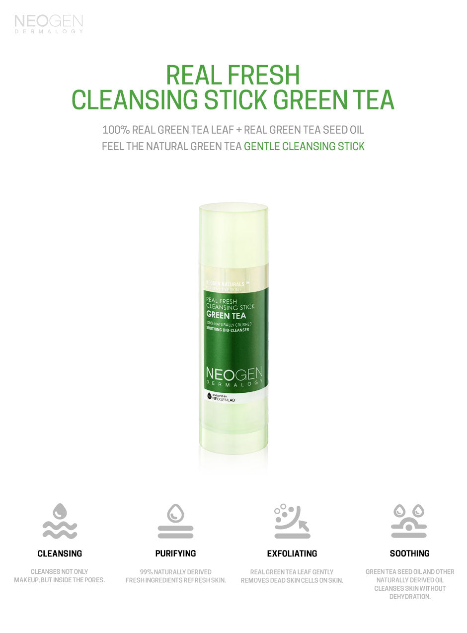 cleansing-stick-gt-1.jpg