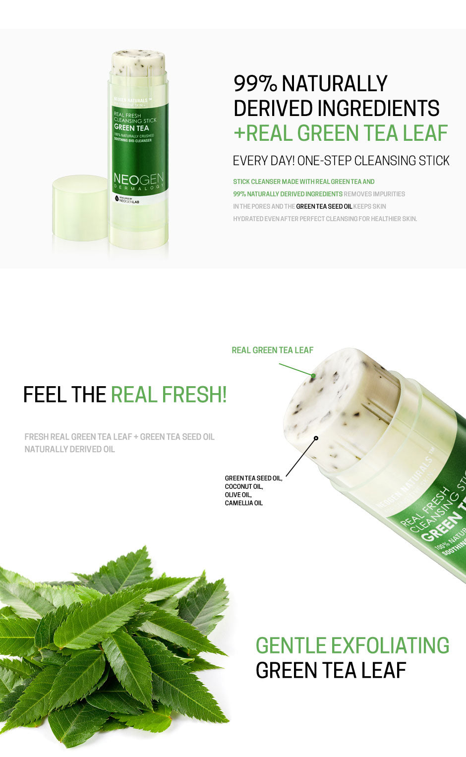 cleansing-stick-gt-2.jpg