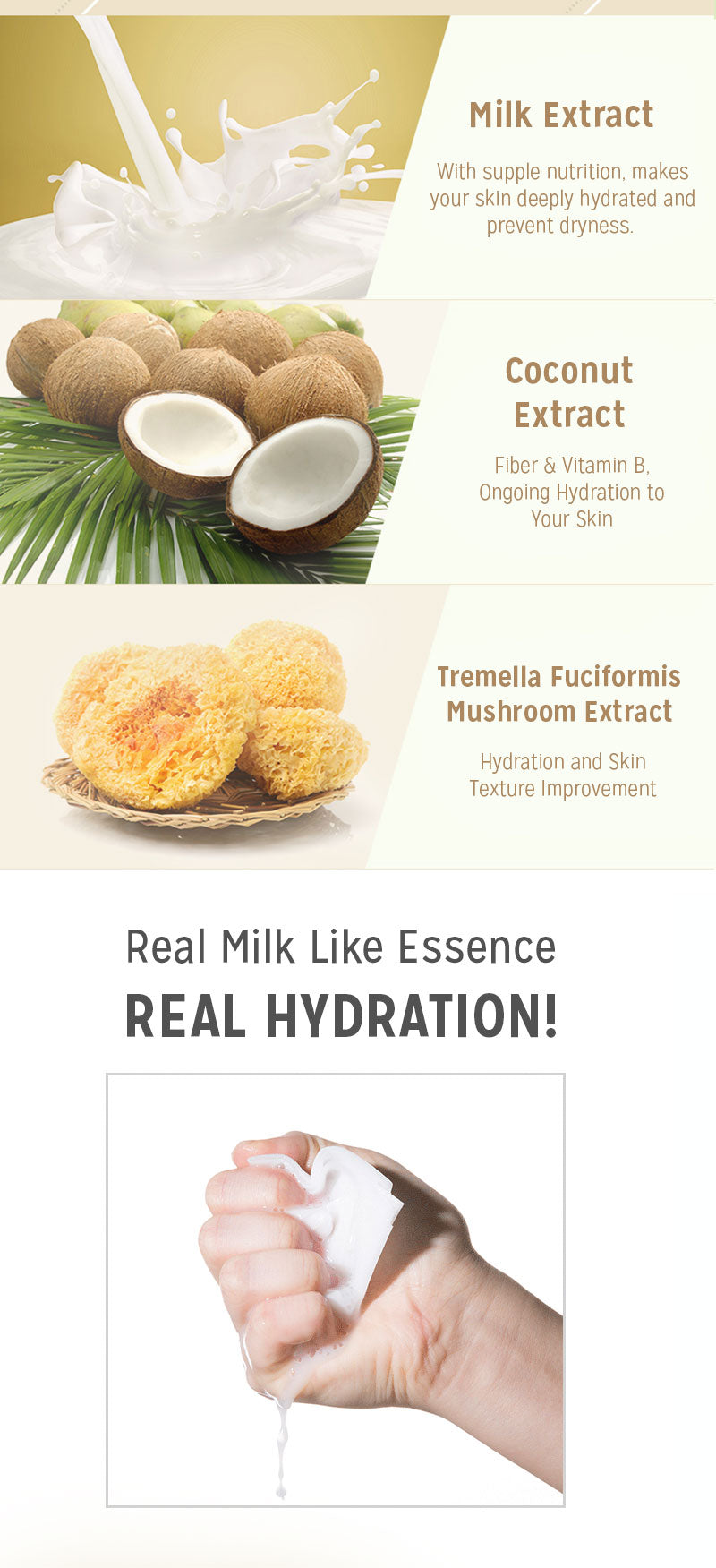 coconut-milk-one-pack3.jpg