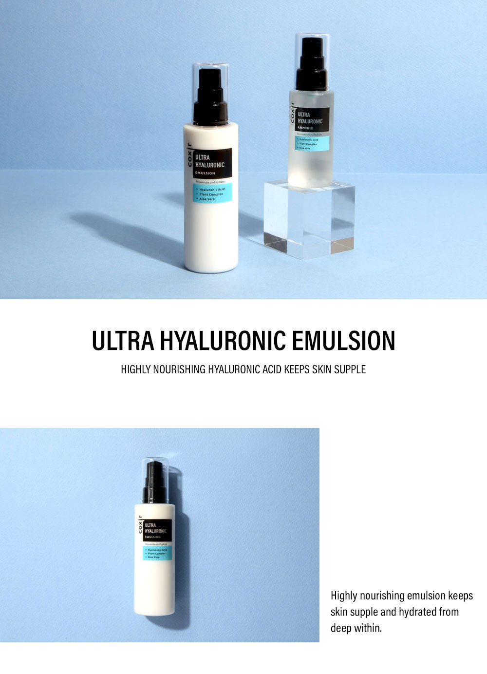 coxir-Ultra-Hyaluronic-Emulsion-1.jpg