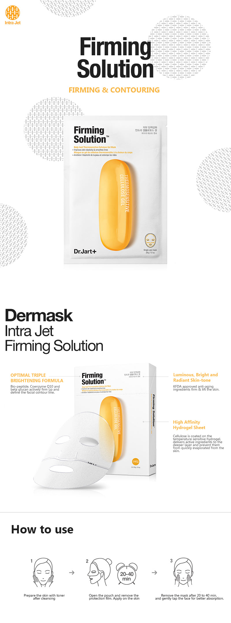 dermask_fiming_solution.jpg