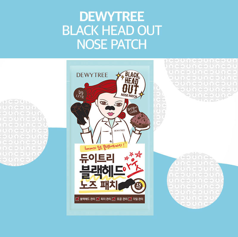dewytree-blackhead-out-nose-patch-1.jpg
