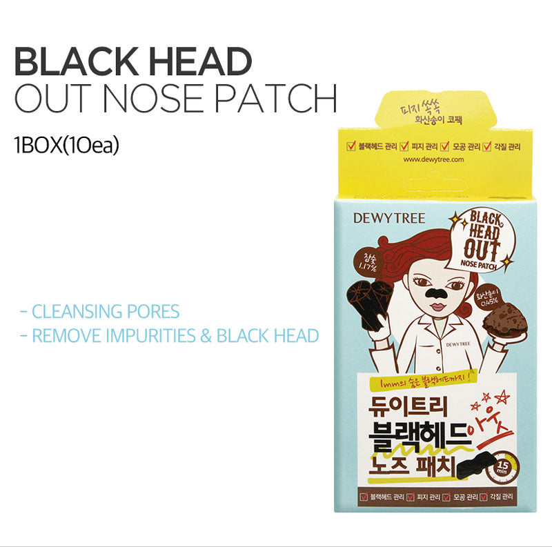 dewytree-blackhead-out-nose-patch-2.jpg