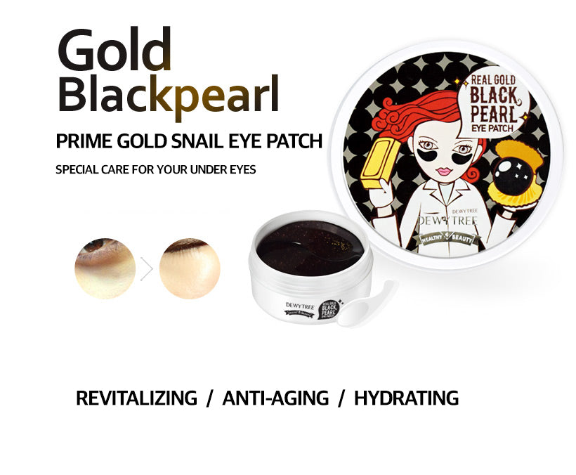 dewytree_real_black_pearl_eyepatch_b_02.jpg