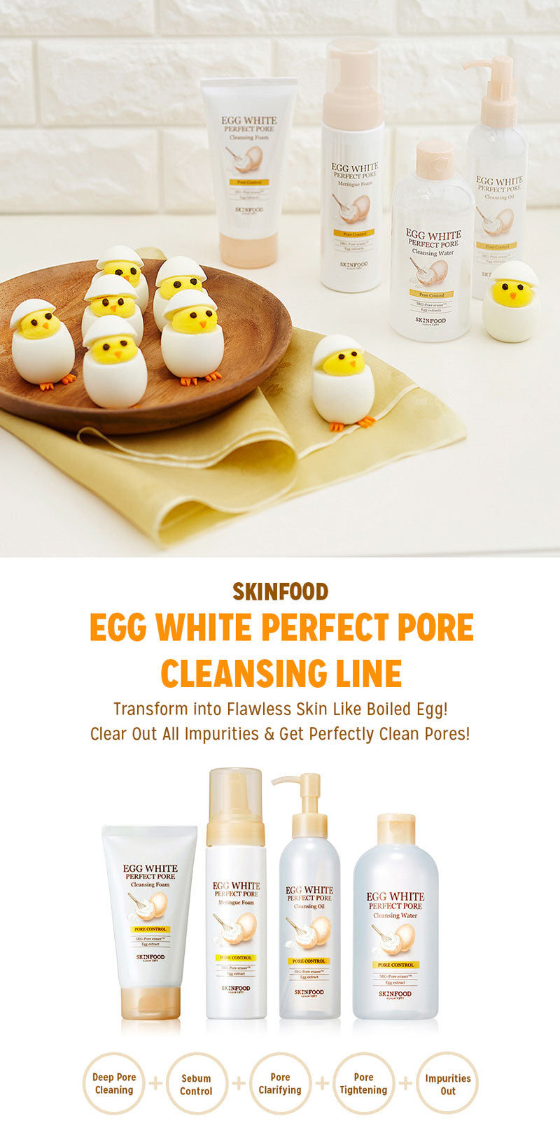 eggwhite-perfect-pore-cleansing-water1