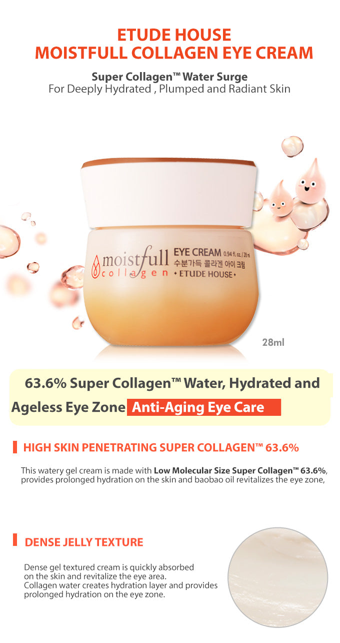 etude_house_moistfull_eye_cream.jpg