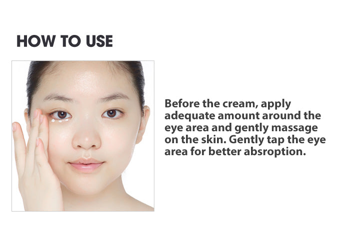 etude_house_moistfull_eye_cream_use.jpg