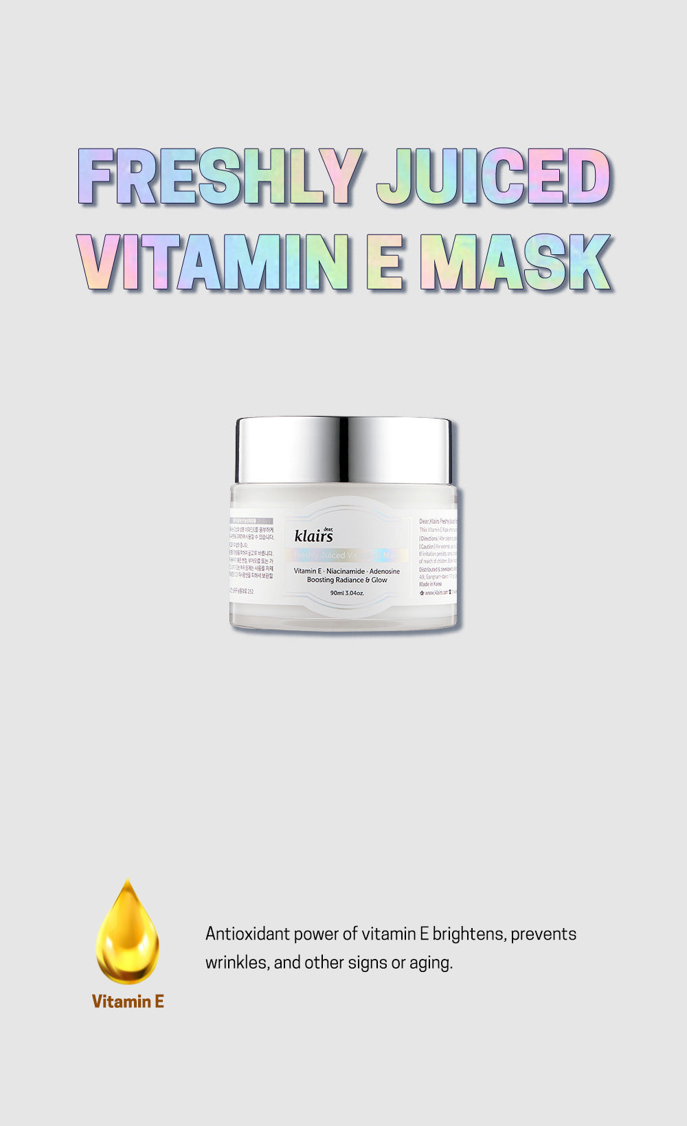 freshlyjuicedvitaminemask-1