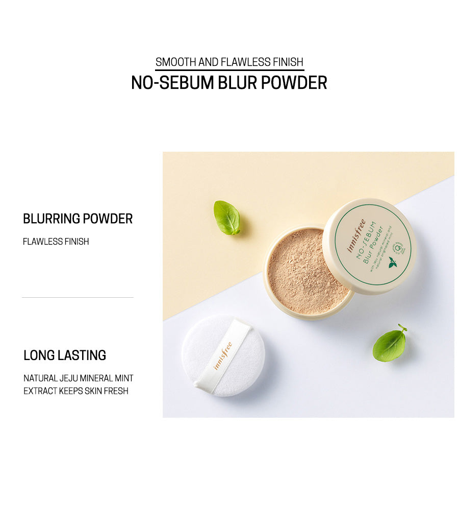 innisfree-no-sebum-blur-powder-1
