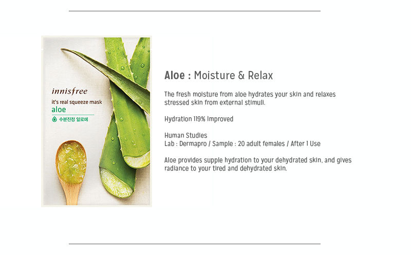 it_s-real-squeeze-mask_aloe