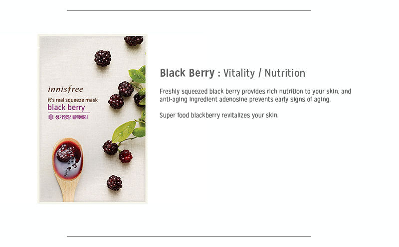 it_s-real-squeeze-mask_black-berry