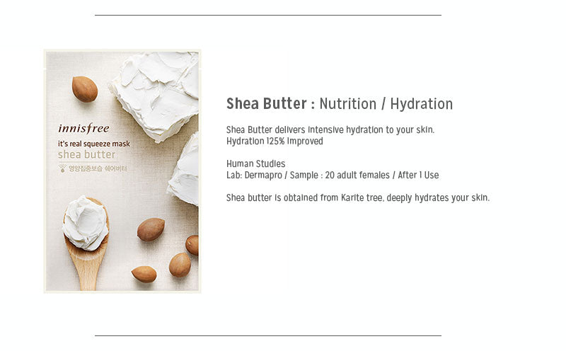 it_s-real-squeeze-mask_shea-butter