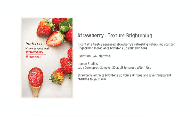 it_s-real-squeeze-mask_straberry
