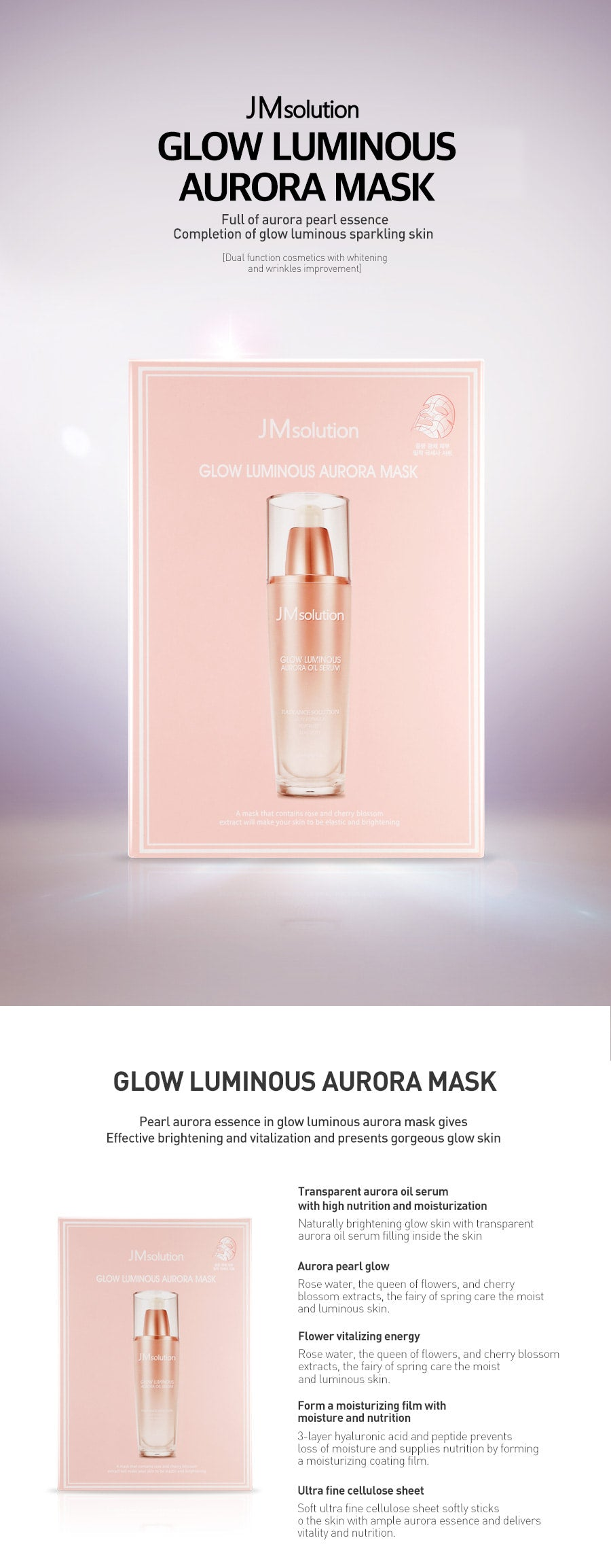 jm_solution_glow_luminous_aurora_mask-1.jpg