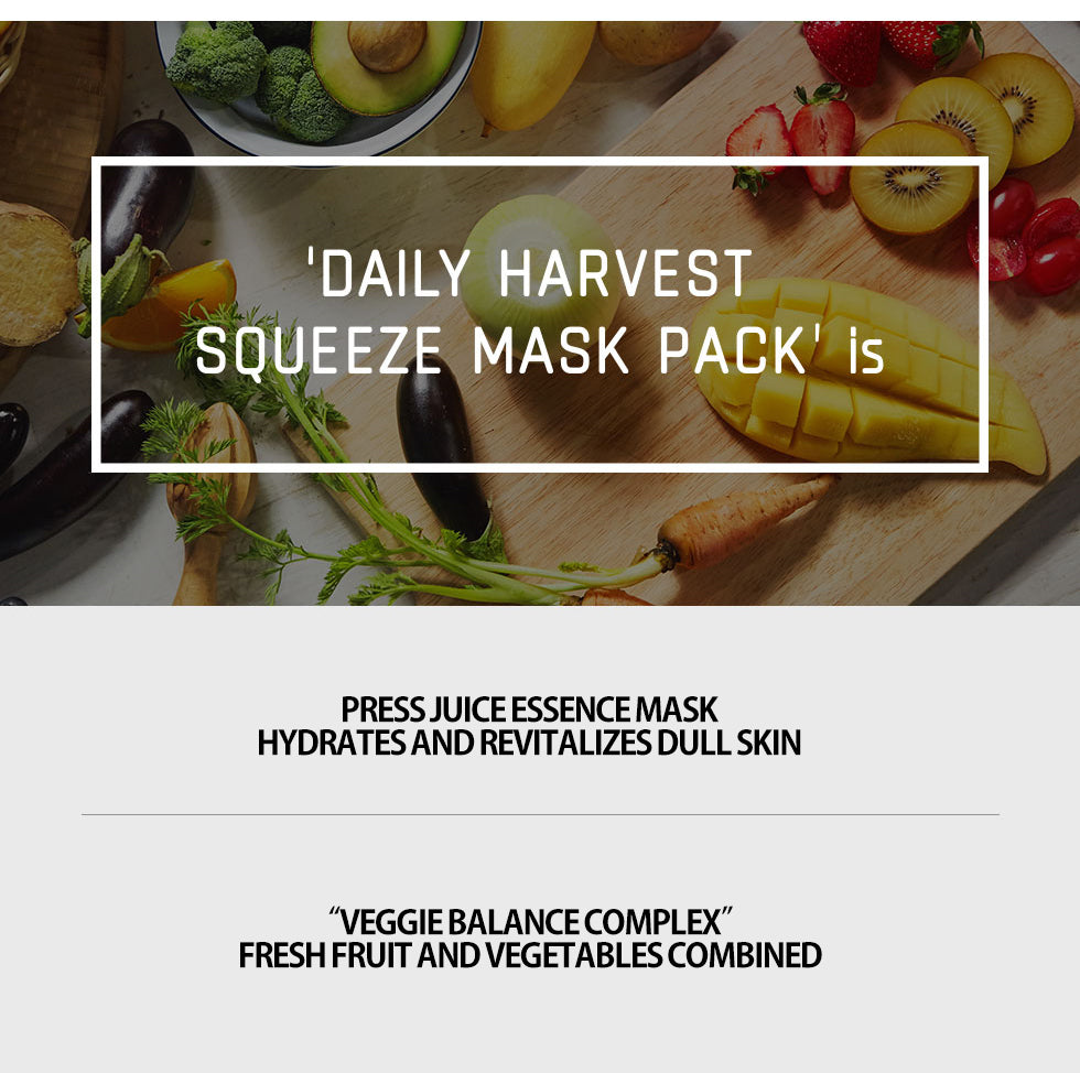 mustus_daily_harvest_squeeze_mask_pack-1.jpg