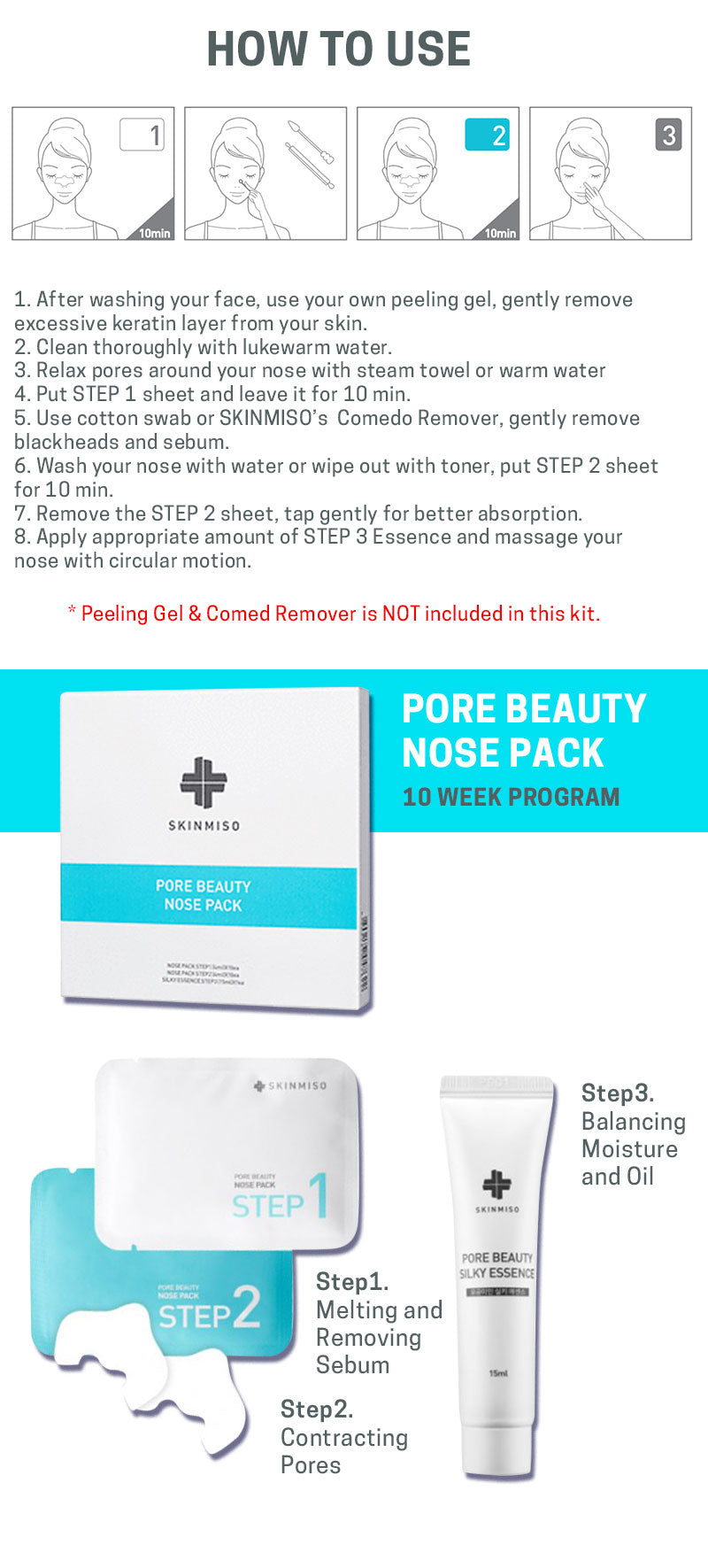pore-beauty-nose-pack3