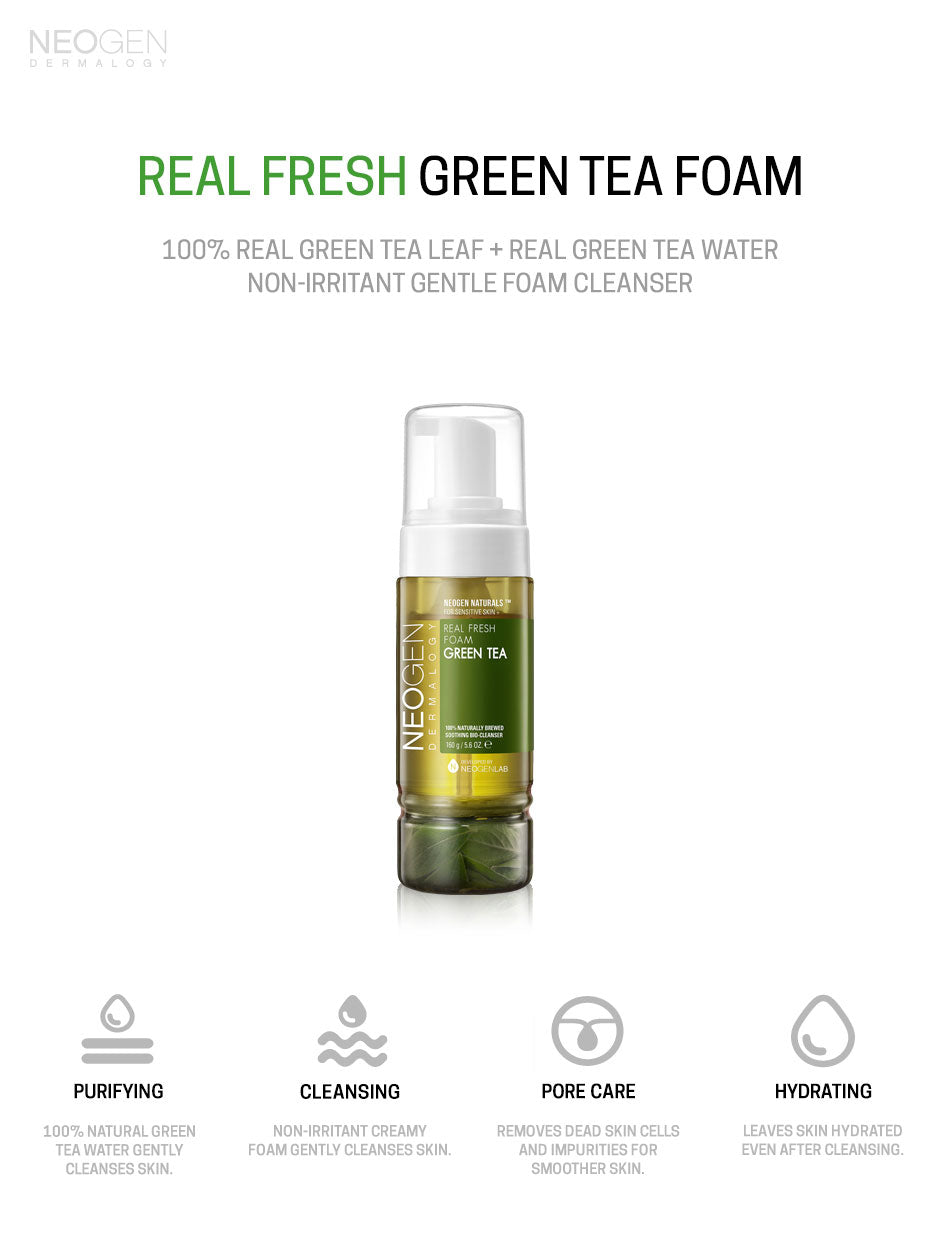 real-fresh-gt-foam-1.jpg