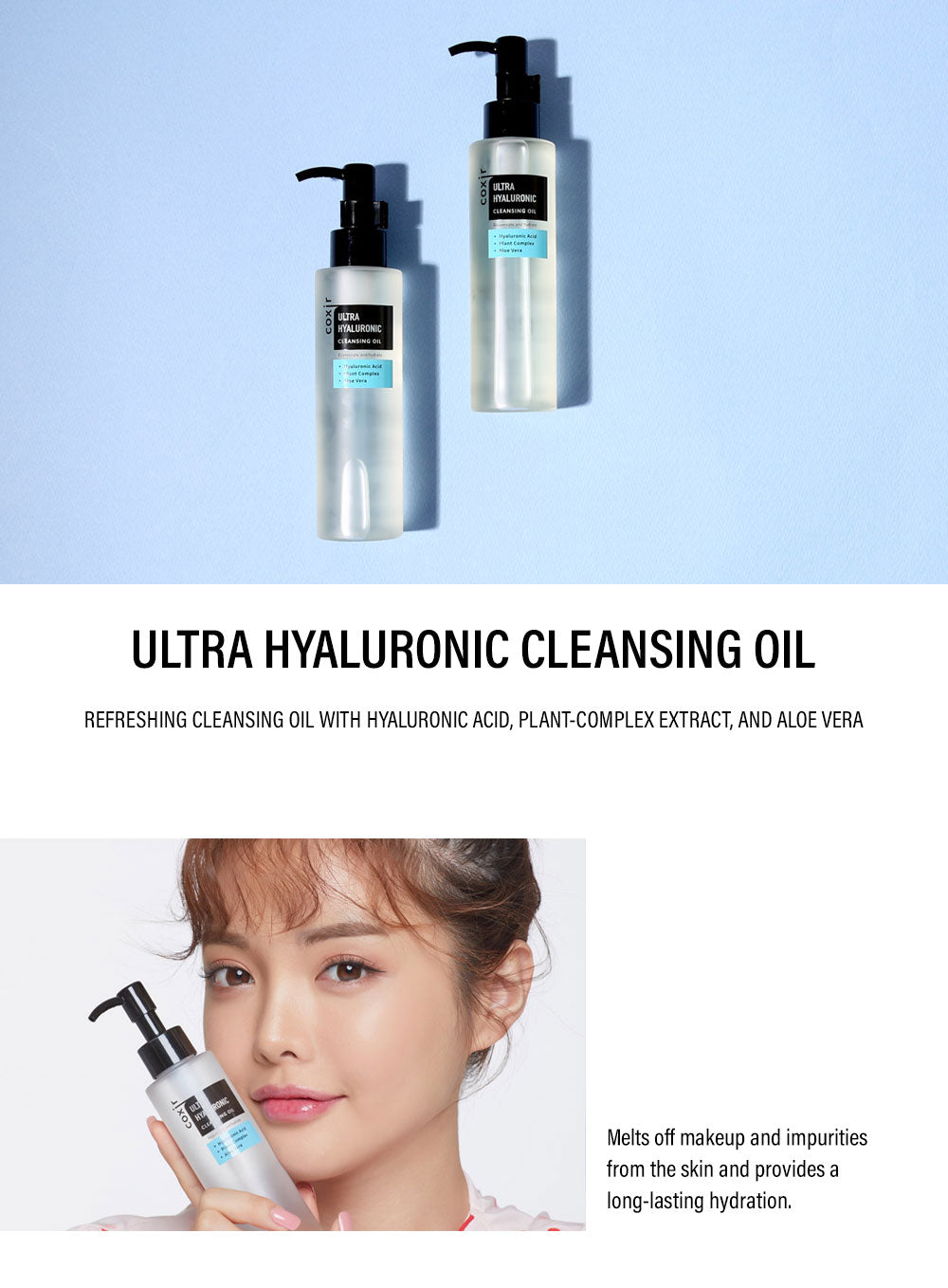 ultra-hyaluronic-cleansing-oil-1.jpg
