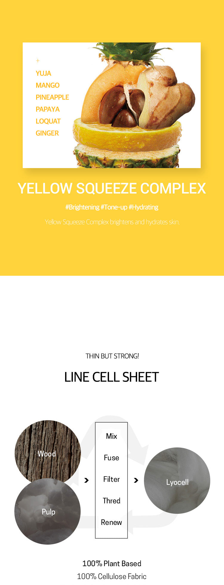 yellowsqueeze-3