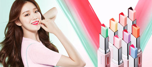 1.laneige-two-tone-lip2