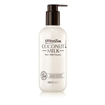 neogen-coconut-milk-pure-mild-cleanser-300