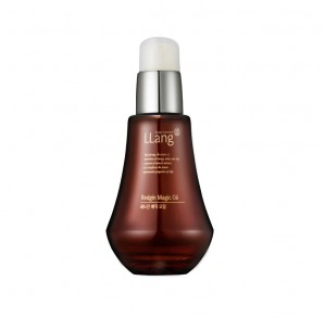 LLANG Magic Oil Essence